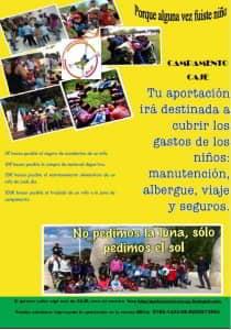 cartel bueno blog