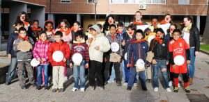 foto grupo medianos  2014