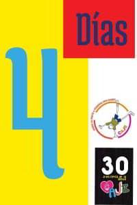 NUEVAS OCTUBRE 010
